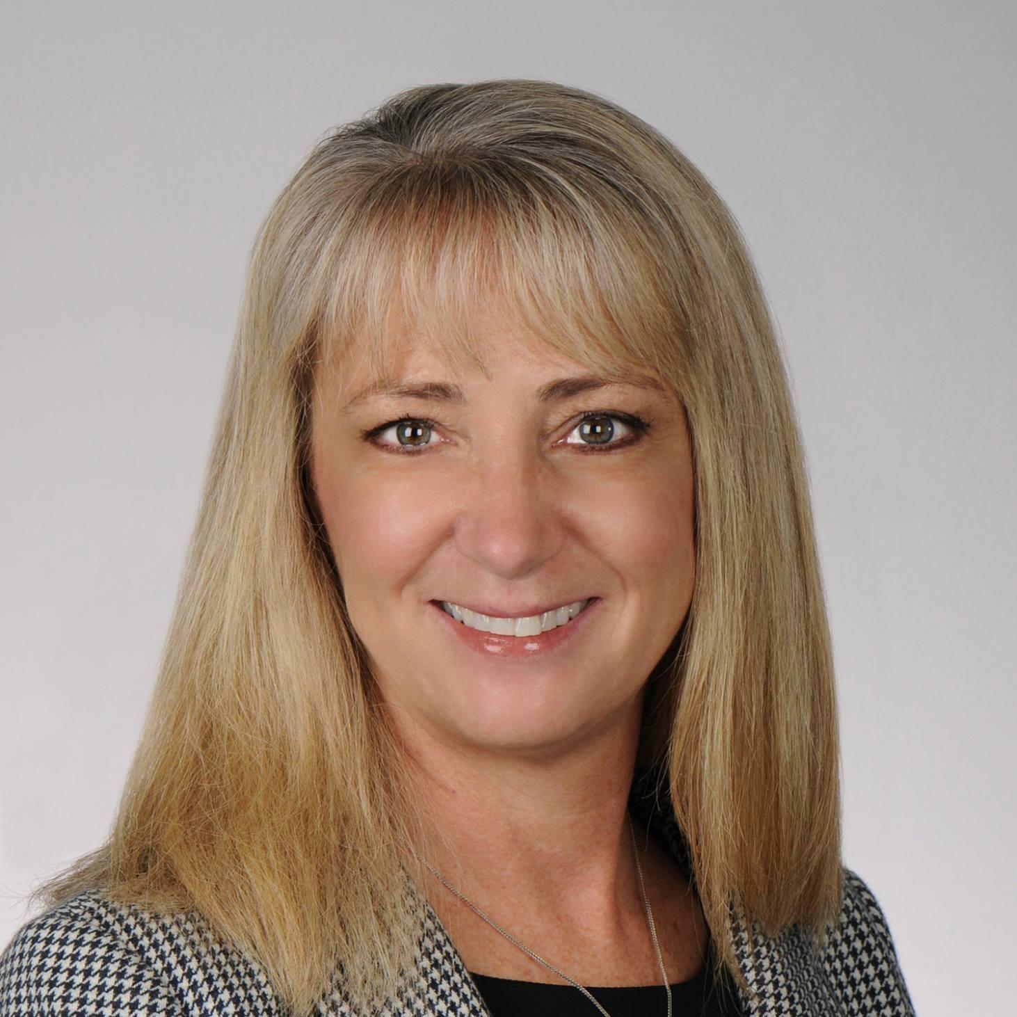 Angela Mund, DNP, CRNA